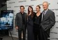 "48th New York Film Festival Closing Night - ""Hereafter"" - twilight-series photo"
