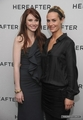 "48th New York Film Festival Closing Night - ""Hereafter"" - twilight-series photo"