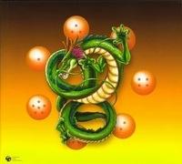 Dragon Ball Z Gt images 7 Dragon Balls photo