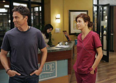 Addison & Pete - Season 1
