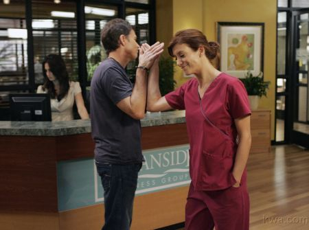Addison & Pete - Season 1