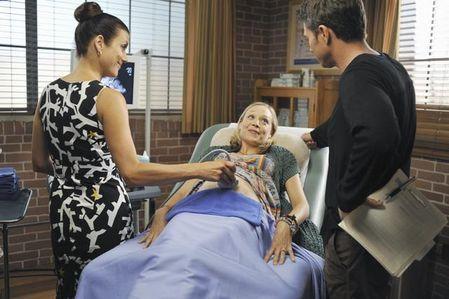 Addison & Pete - Season 2