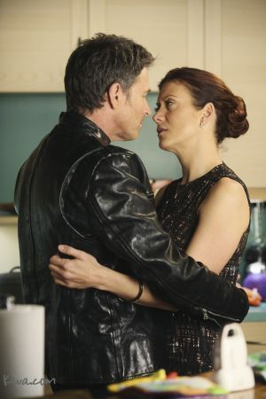 Addison & Pete - Season 3