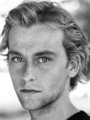Alistair - Joe Anderson - twilight-series photo