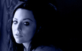 Amy Lee wallpaper - amy-lee wallpaper