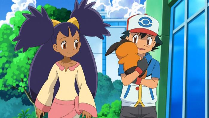 ¿Con quien os gustaria que terminara Ash? Ash-and-Iris-screencaps-iris-from-isshu-16298132-700-394