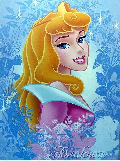Aurora - Disney Princess Photo (16247401) - Fanpop Sleeping Beauty Aurora Eyes