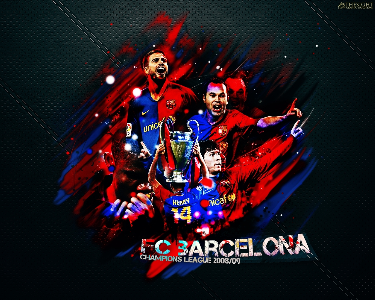 Barca fc barcelona wallpaper 16275727 fanpop for Web del barsa