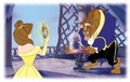 Belle & Beast