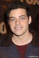 Benjamin - Rami Malek - twilight-series photo