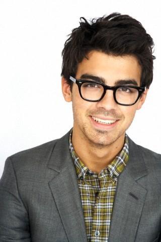 joe jonas 2010 photoshoot Billboard 2010   Rachel Bee   Joe Jonas 2010 Photoshoot