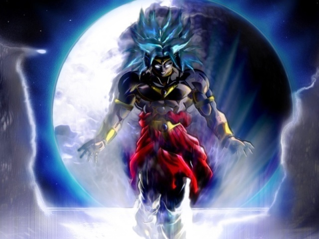 Broly-dragon-ball-z-16247866-640-480.jpg
