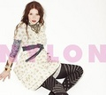 Bryce Dallas Howard 2010 Nylon Magazine - twilight-series photo