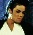 CLOSE shoots eheh - michael-jackson photo