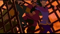 CLopin's Escape - clopin-trouillefou screencap