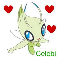 Celebi