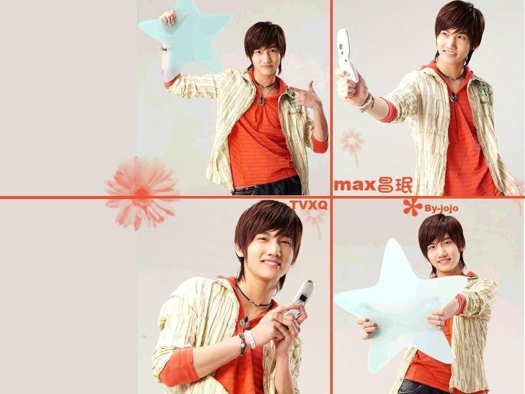 Changminnie<33