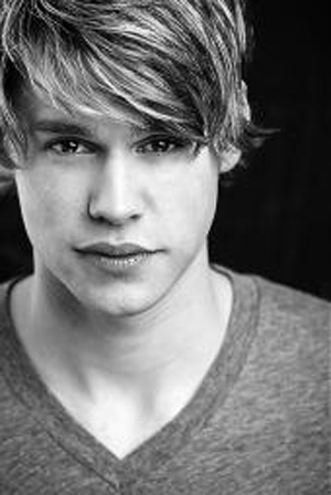 chord overstreet hold on