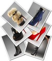 Christian-Louboutin- - christian-louboutin photo