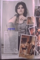 Cinema Magazine  - the-runaways-movie photo