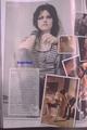 Cinema Magazine  - twilight-series photo
