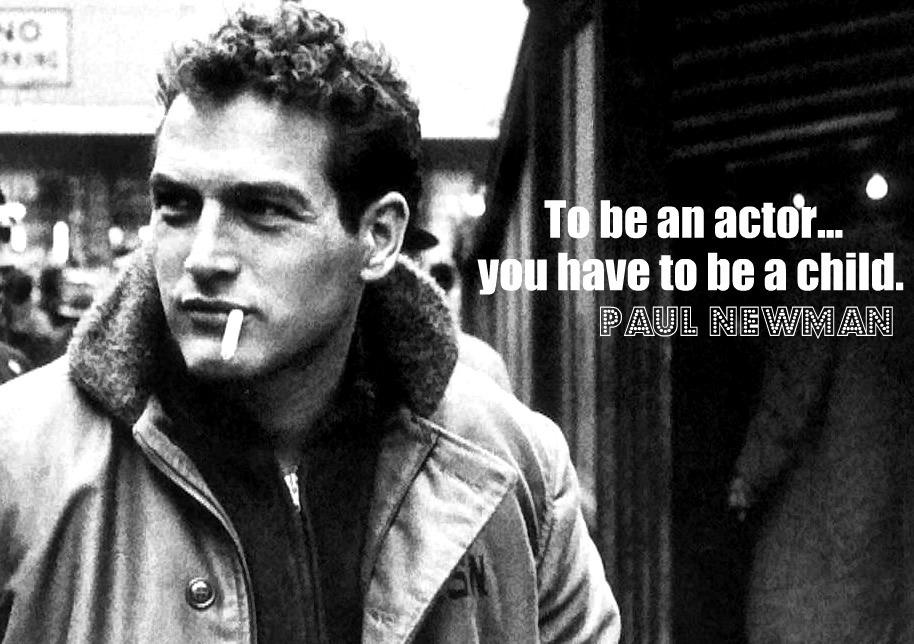 Black actor movie quotes