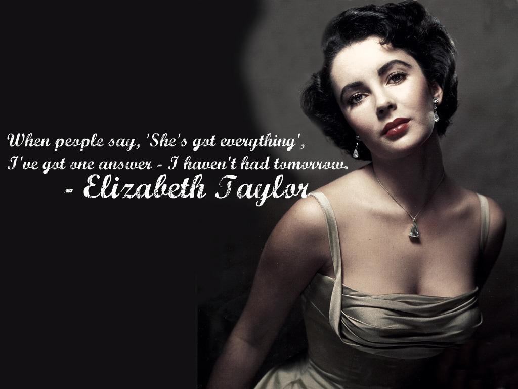 Classic Actors frases