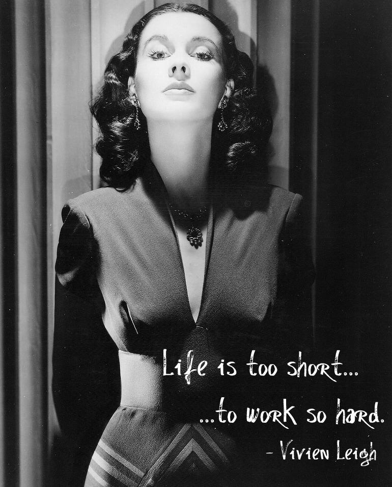 classic movie love quotes quotesgram