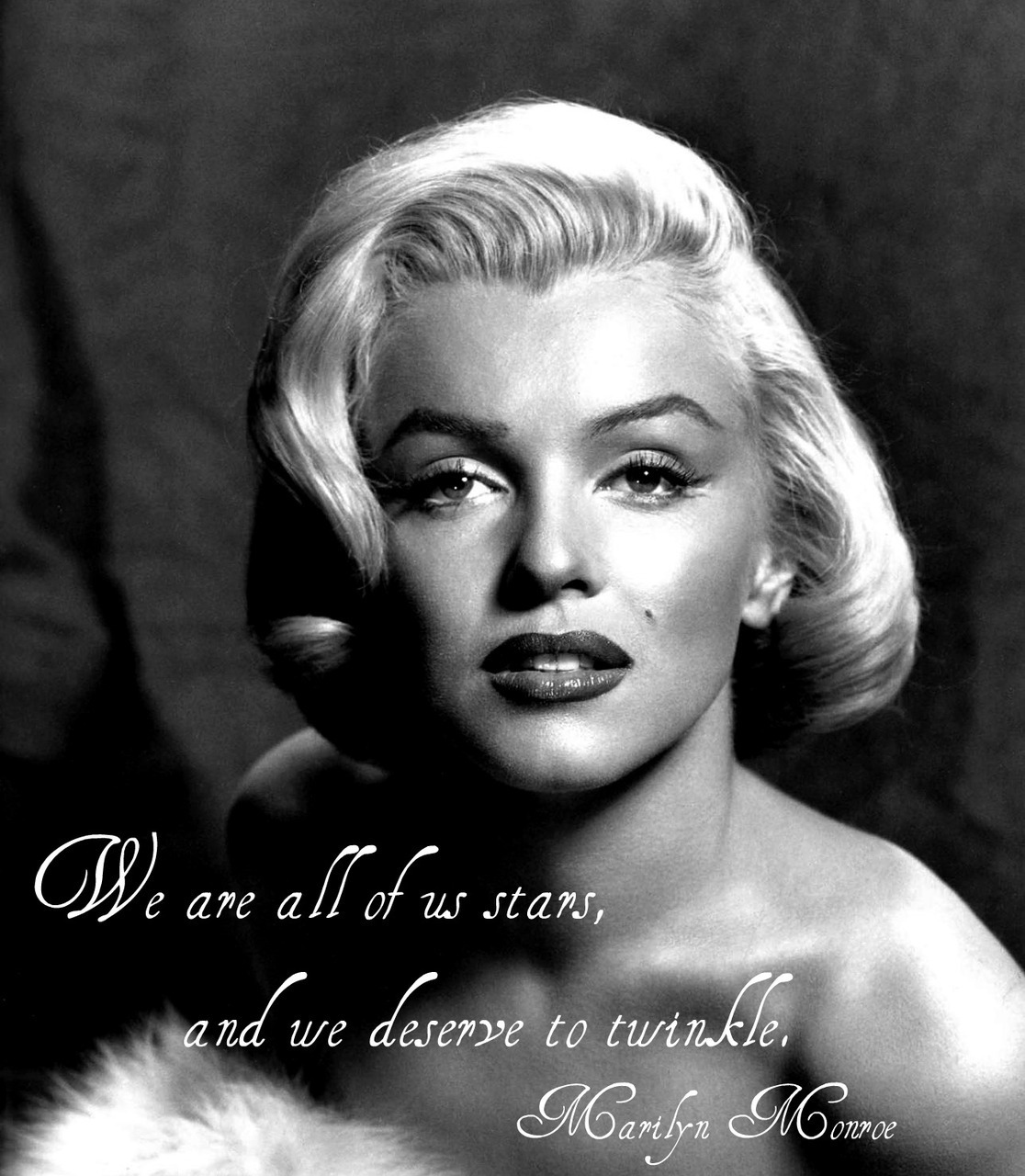 Citaten Marilyn Monroe Movie : Great quotes by marilyn monroe about lifestyle quote ideas