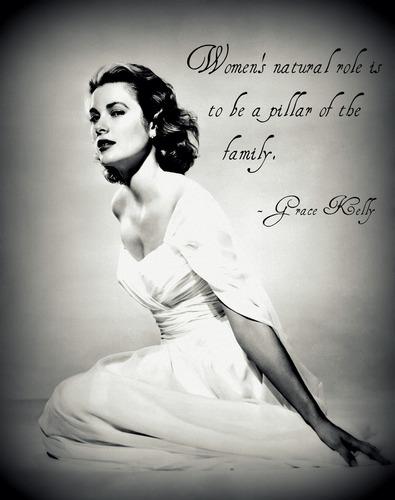 Classic Actors Цитаты