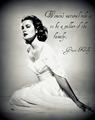 Classic Actors Quotes - classic-movies fan art