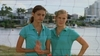 H2O Just Add Water photo probably with a workwear entitled Cleo and Emma