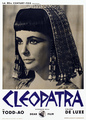 Cleopatra 1963 - classic-movies photo