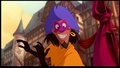 Clopin is my Kitty cat - clopin-trouillefou screencap