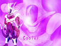 Cooler Wallpaper 1 - dragonball-z-movie-characters wallpaper