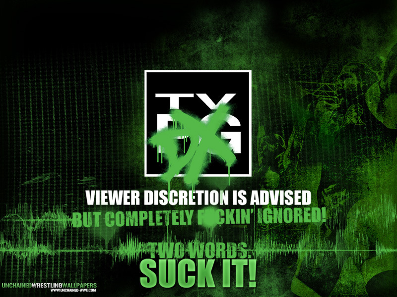 D Generation X Images HD Wallpaper And Background Photos