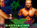 D-Generation X - d-generation-x wallpaper