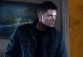 "Dean in ""Live Free or Twihard"" - winchester-girls photo"