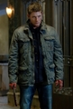 Dean in &quot;Live Free or Twihard&quot; - winchester-girls photo