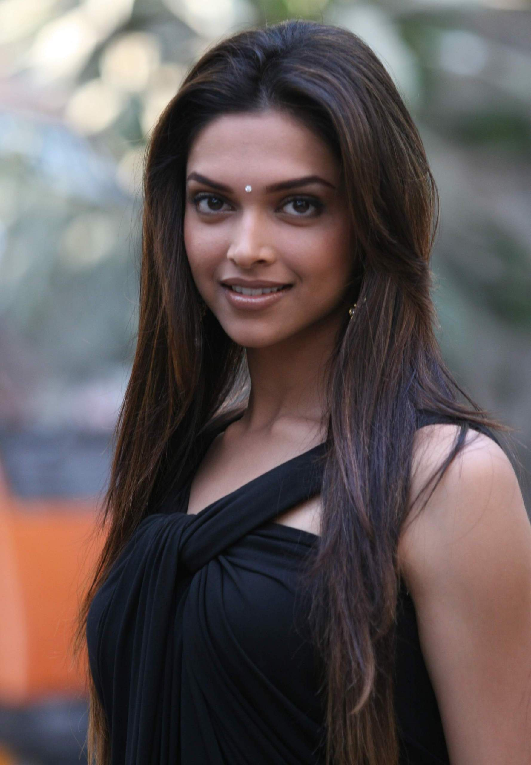 Deepika - Photos
