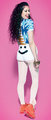Eliza Doolittle Amazing Photos
