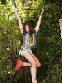 Eliza Doolittle Pics