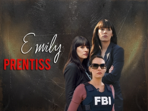 Emily Prentiss Leaving Criminal Minds http://www.fanpop.com/clubs/criminal-minds/images/16247097/title/emily-prentiss-wallpaper