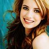 SMELLS LIKE TEENS SPIRITS - LIBREES xD Emma-Roberts-emma-roberts-16243477-100-100