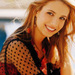 Click Here If You Wanna Be Part Of My Relationships [Rose Weasley] Emma-Roberts-emma-roberts-16243479-75-75