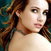 Click Here If You Wanna Be Part Of My Relationships [Rose Weasley] Emma-Roberts-emma-roberts-16243480-75-75