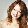 Imogen Sharp. Emma-Stone-icons-emma-stone-16297318-100-100