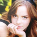 Emma Watson icons