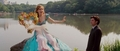 Enchanted movie(2007) - riselle-robert-giselle-enchanted screencap