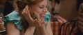 riselle-robert-giselle-enchanted - Enchanted screencaps screencap